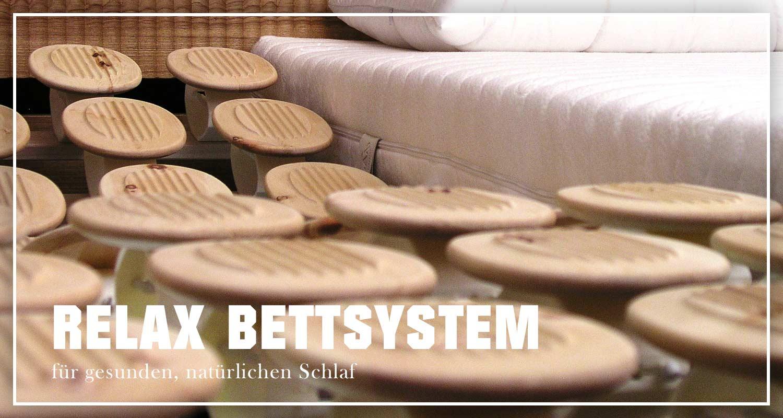 relaxbettsystem