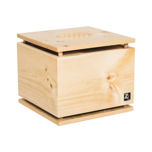 ZirbenLuefter-Cube-pure