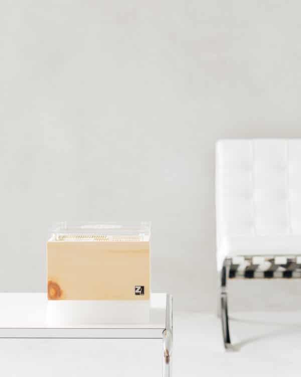 zirbenluefter-cube-salzburg-cristall-luftreiniger-luftbefeuchter