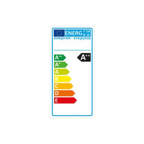 ZirbenLufter-Energieverweis
