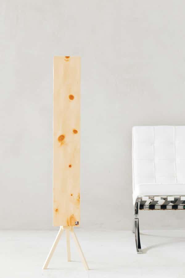 zirbenluefter-lamp-cube-6-luftreiniger-luftbefeuchter